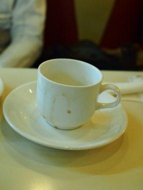 キムラヤ コーヒー