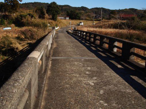 出会いの橋