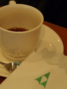 タンネコーヒー