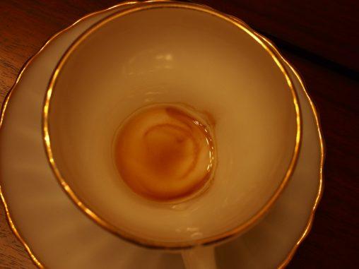 吉祥寺 コーヒー