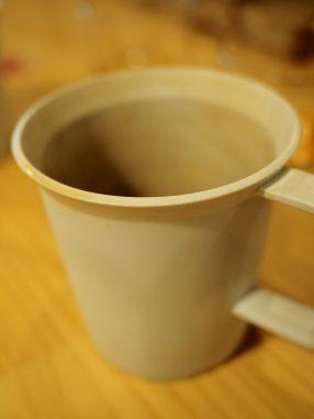 シノダ コーヒー