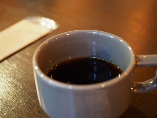 cafe三郎兵衛