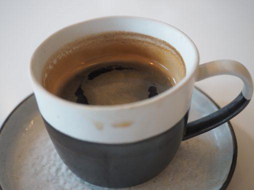 CourCafe コーヒー