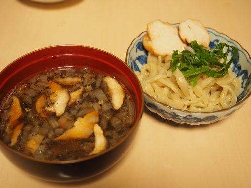 つけ麺 伊藤ラーメン