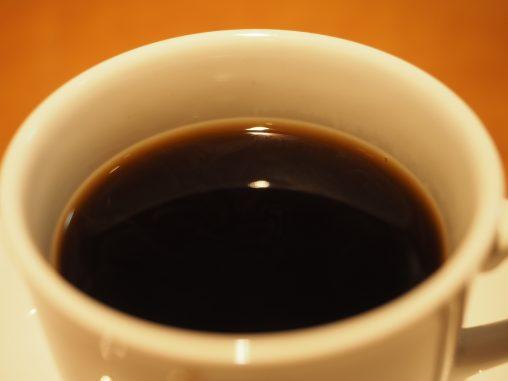 アンジェラ コーヒー