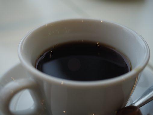 フラッグカフェ