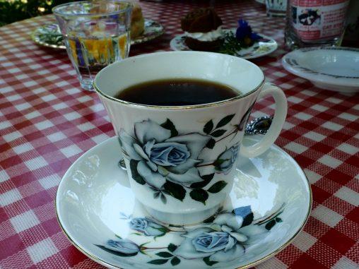 ドリプレ コーヒー