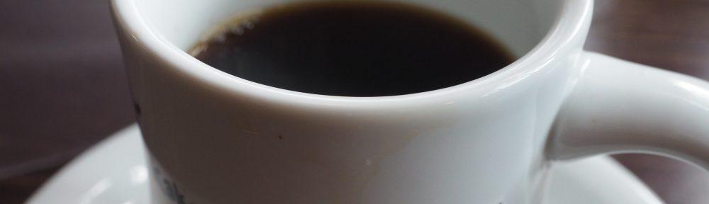 カクヤコーヒースタンド2021.5.31